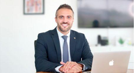 FOREVER LIVING PRODUCTS célèbre 10 ans de réussite au Maroc