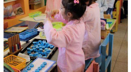 Fondation Mohammed 6 pour la Protection de l'Environnement – Plus de 60 écoles primaires labellisées Pavillon Vert en 2017