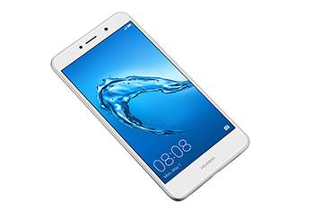 Huawei : lancement au Maroc dès le 07 Septembre de la nouvelle série Y (PHOTOS)