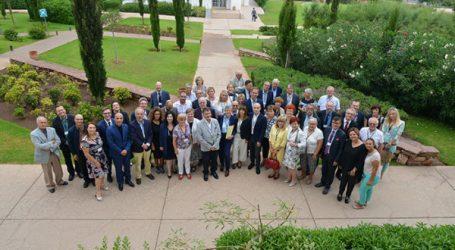 La Transformation Digitale au cœur d'un Partenariat entre le Groupement des Annonceurs du Maroc et l'Université Internationale de Rabat