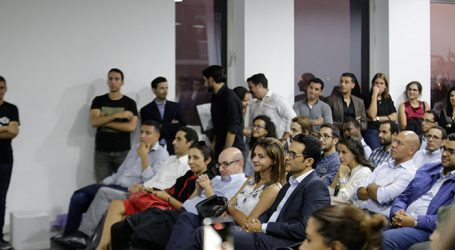 ScreenDy, acteur incontournable de l'écosystème de l'innovation au Maroc, lance son dernier projet LaFactory