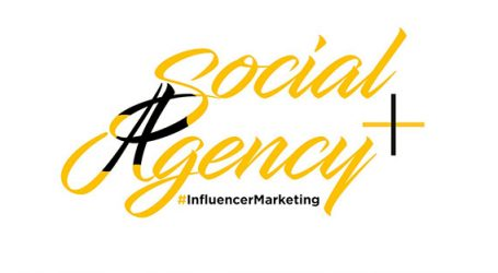 PR MEDIA lance THE SOCIAL AGENCY, la première agence dédiée au marketing d'influence digitale au Maroc