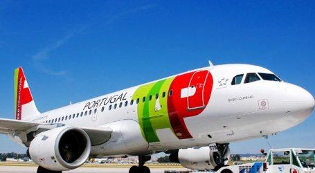 Aérien : Fès et Lisbonne reliées dès octobre prochain