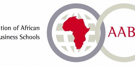 Nouveau Président de AABS – African Association of Business Schools