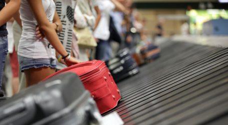 Voyages: pas de retour à la normale avant 2024!