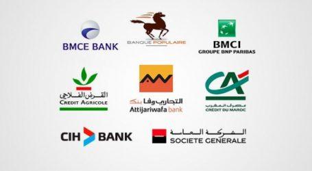 Banques: le marché dominé par les marocaines