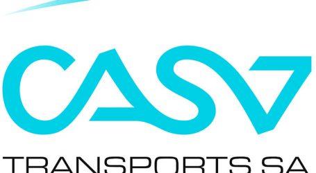 CASA TRANSPORT ORGANISE UN SEMINAIRE AUTOUR  DES ENJEUX DE LA MOBILITE DANS LA VILLE DE CASABLANCA