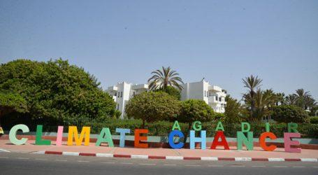Climate Chance – la 2ème journée consacrée aux élus et place l¹Afrique au c¦ur de ses débats
