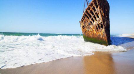 Tourisme : Dakhla , futur Sharm El Sheikh du Maroc?