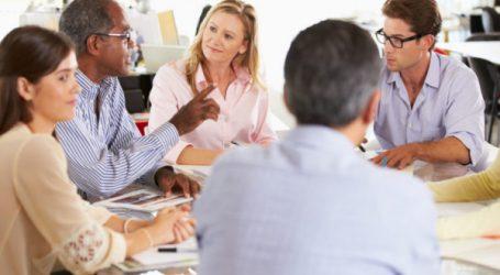 L'association APD lance un format «think tank» pour les dirigeants