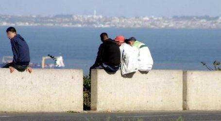 Carrière : les jeunes arabes rêvent d'émigration!