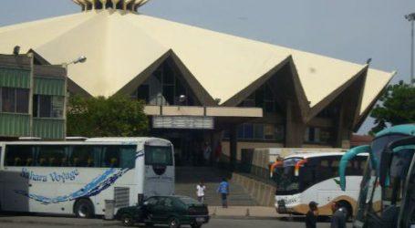 Rabat : Adieu la gare routière d'El Qamra