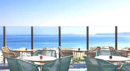 Hôtellerie : un deuxième Hilton ouvert à Tanger