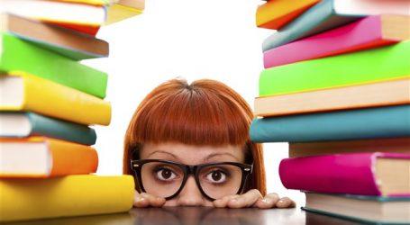 Rentrée Scolaire : de nouveaux manuels dans le pipe!