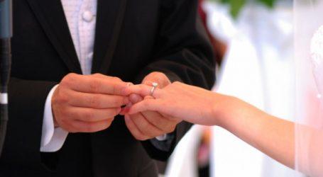 Mariage : et de deux pour le salon Ceremony