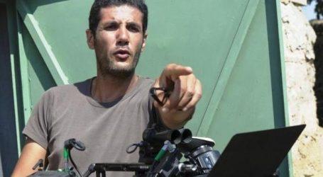 Oscars : la sélection du film Razzia de Nabil Ayouch contestée