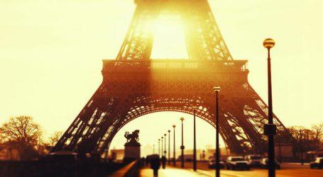 France Alumni Maroc, un réseau pour les anciens formés en France