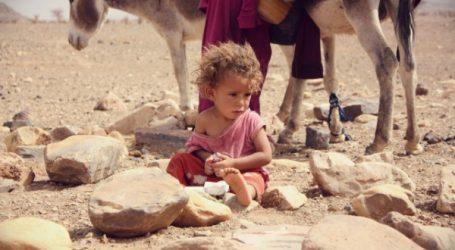 Malnutrition : 1,2 marocains concernés (ONU)