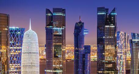 Qatar/Maroc : la suppression du visa n'est pas encore officielle!