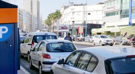 Parkings : le monopole inquiétant de Casa Développement