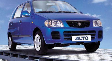 Suzuki sur le point de plier bagages ?