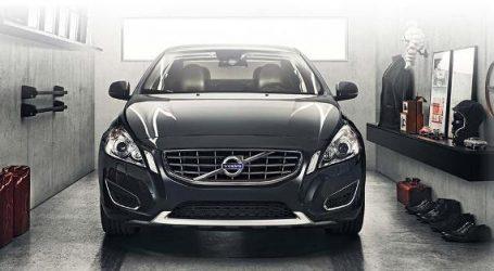 SAV : Volvo crée le concept de «technicien traitant»!