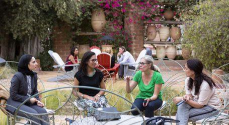 one2five advisory est aux côtés des femmes africaines lors du premier sommet annuel de Women in Africa à Marrakech