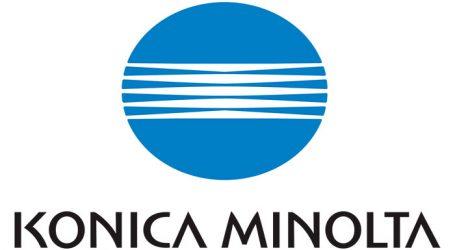 KONICA MINOLTA et Le Groupe ARKEOS célèbrent l'innovation