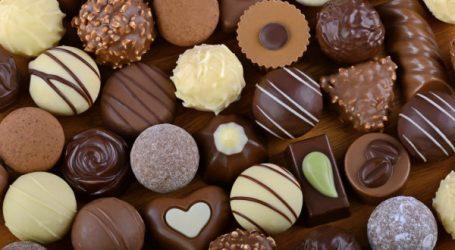 Le chocolat, que du bon?
