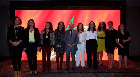 LANCEMENT OFFICIEL DU CLUB DES FEMMES DU TOURISME