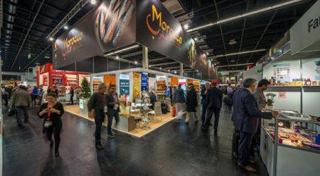 Forte participation du Maroc à la 34 édition du Salon ANUGA à Cologne en Allemagne