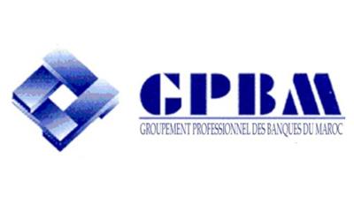 communiqué du Groupement Professionnel des Banques du Maroc