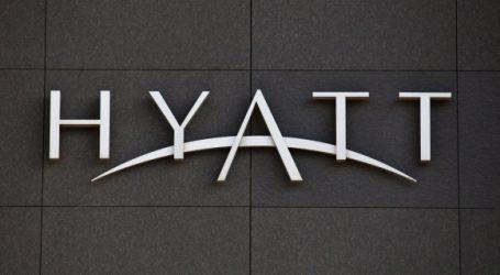Hôtels : Un Hyatt à Marrakech pour 2019