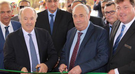 Hilton Tanger City Center Hotel & Residences inaugure officiellement son joyau à vue fusionnant Ciel & mer (PHOTOS)