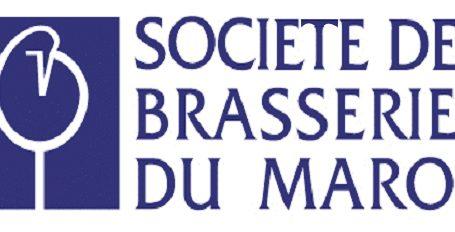 LE GROUPE DES BRASSERIES DU MAROC  AMORCE UN NOUVEAU VIRAGE DANS L'EXPORT