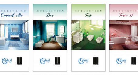 Medisol et Ideal Standard signent un accord de partenariat inédit pour développer l'univers de la salle de bain au Maroc