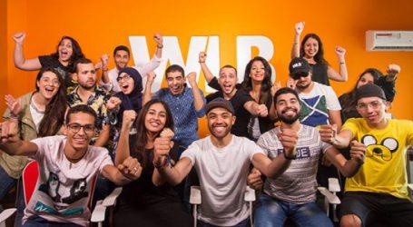 Welovebuzz : le média référence des Millennials à la conquête du monde arabe