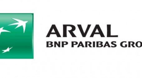 15 bougies pour Arval Maroc