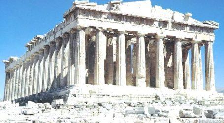 Athènes et Casablanca reliées par vol direct à partir de novembre