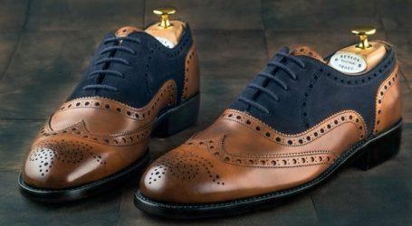 Chaussures : Benson Shoes cède à la tentation féminine