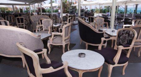 Casablanca : El Omari veut surtaxer les cafés huppés