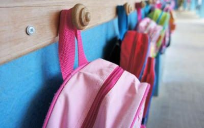 Ecoles: Amzazi veut réduire les horaires