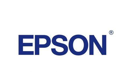 Epson et Mercedes AMG PetronasMotorsport créent le premier arrêt au stand fluorescent au monde