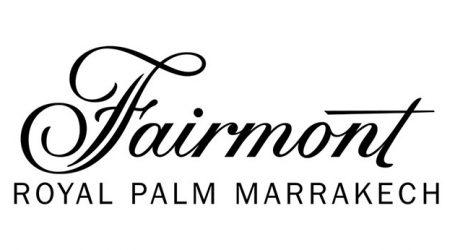 Le Fairmont Royal Palm Marrakech accueille le printemps aux rythmes du plaisir !