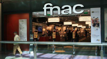 La Fnac ouvre un troisième magasin au Maroc