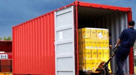 Consommation: des augmentations de droits de douane à l'étude!
