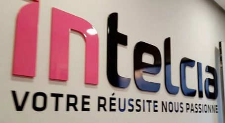 Intelcia Digital Advertising obtient le label « Google Partner Premier»