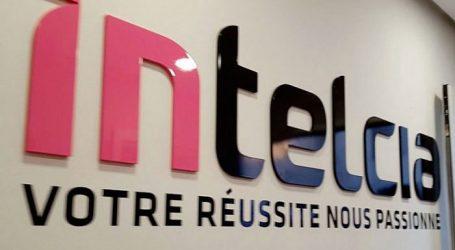 Intelcia lance le programme « Welcome Back In », encourageant ses anciens collaborateurs à réintégrer l'entreprise au Maroc.