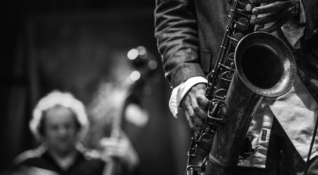 Musique : le Jazz adopte l'amazigh attitude à Agadir