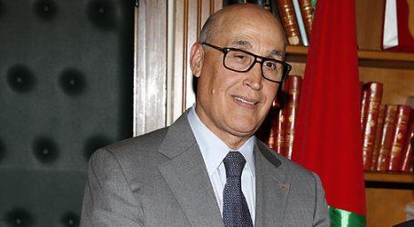 Offpt : l'an 1 après Larbi Bencheikh peut commencer!